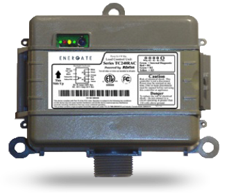 Load Control Switch
